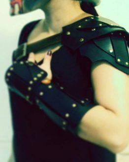 fantasy arm